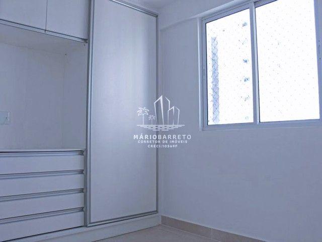 Apartamento Padrão à venda em João Pessoa/PB - Foto 14