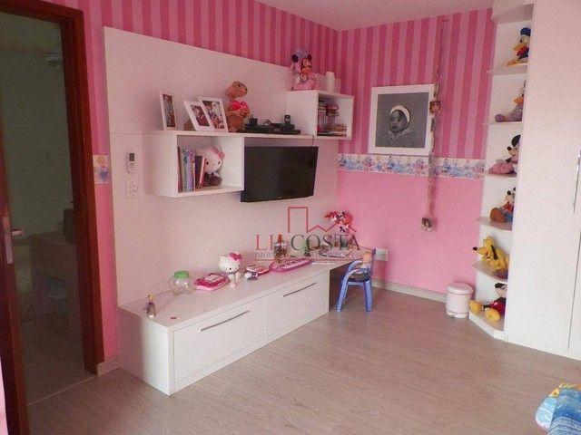 Niterói - Casa de Condomínio - Sape - Foto 18