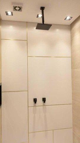 Apartamento para venda em Vila Das Jabuticabeiras de 76.00m² com 1 Quarto, 1 Suite e 1 Gar - Foto 10