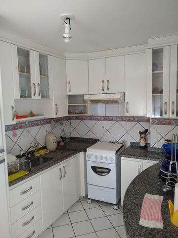 Apartamento de 03 quartos no Centro de Caldas Novas - Foto 17