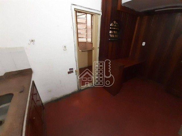 Niterói - Apartamento Padrão - Centro - Foto 20