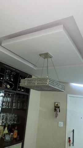 Oportunidade no Condomínio Absolutto no bairro Luzia  - Foto 3