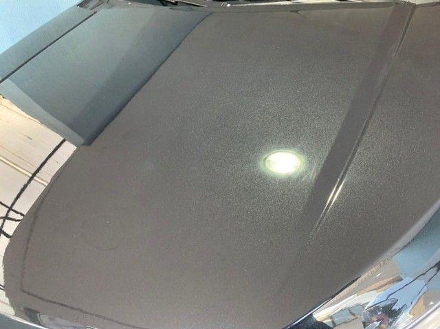 S10 LT manual Flex 2.4 4x2 GNV - Foto 8