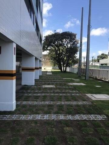 M&M: Seu Apto de 2 Quartos- Andar Alto (Edf. Sítio Jardins) - Foto 10