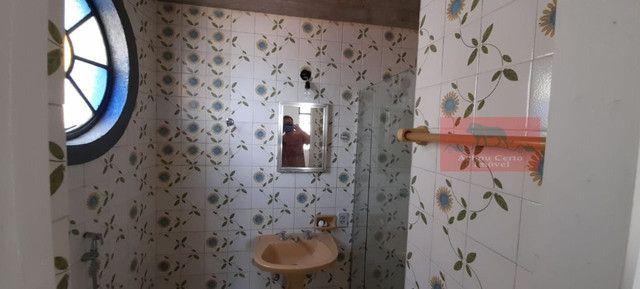 Apartamento com 3 quartos no bairro Serra em BH - Foto 8
