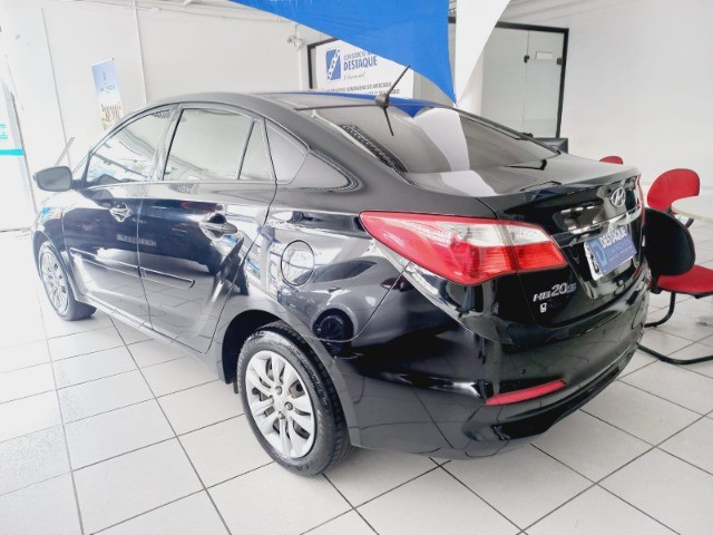 Hyundai - Foto 7