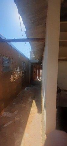Casa terrea no bairro moreninha 3 R$ 120.000,00 - Foto 3