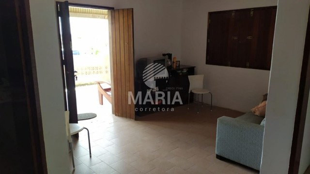 Casa solta á venda em Gravatá/PE! codigo:4024 - Foto 8