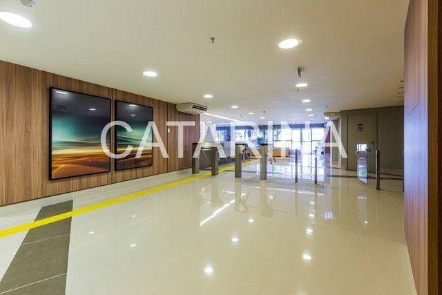 Sala Comercial 52 mts- Santos - SP - 2 vagas  - R$  261.058,66 - Foto 18
