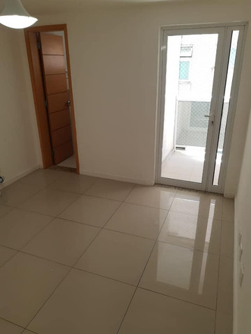 A RC+Imóveis aluga excelente apartamento na Av. Beira rio-Três Rios-RJ - Foto 16