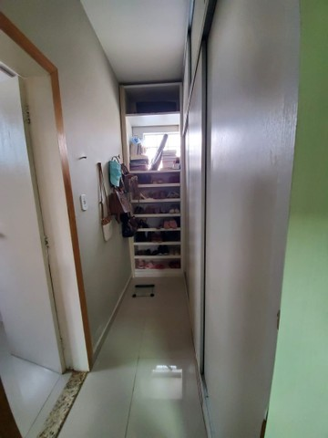 Ponto comercial e excelente Casa 3 quartos 250 m² - Foto 9