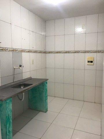 Casa condomínio rio subaé  - Foto 3
