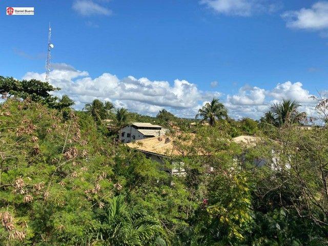 Apartamento Duplex para Venda em Praia do Forte Mata de São João-BA - 14079 - Foto 15