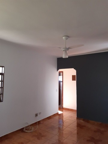 Lindo Apartamento Condomínio Espanha Tiradentes - Foto 7