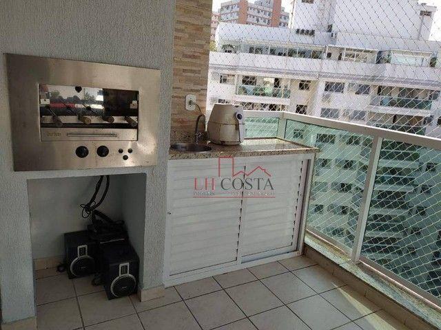 Niterói - Apartamento Padrão - Icaraí - Foto 10