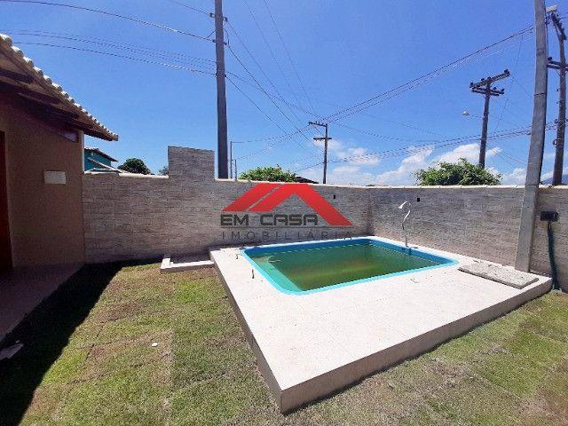 (SPAF2005) Linda Casa em São Pedro da Aldeia - Bosque da Lagoa!!!!! - Foto 17