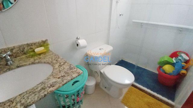 Casa de 3 quartos em condomínio em Costa Azul, Rio das Ostras/RJ - Foto 16