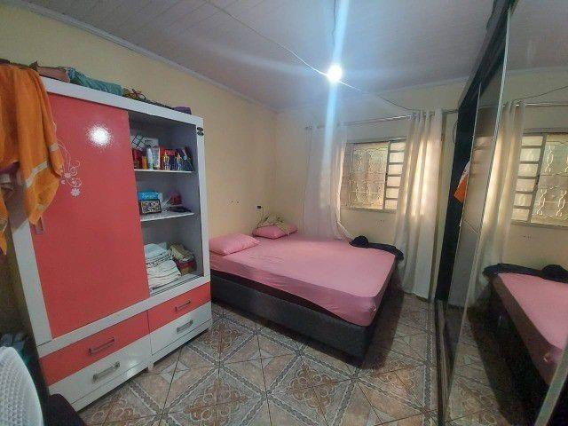 Casa no Barreiro AD - Foto 3