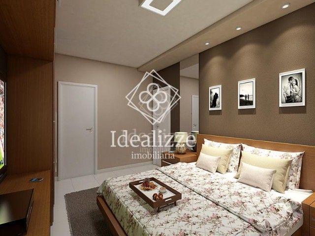 IMO.003 Apartamento para venda Retiro- Volta Redonda, 2 quartos - Foto 6