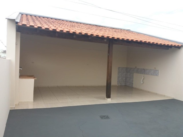 Casa a Venda em Tupi Paulista SP. - Foto 13