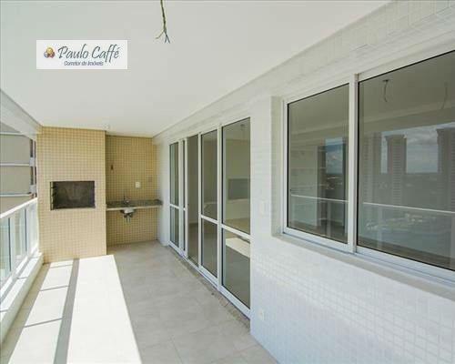 Apartamento Alto Padrão para Venda em Patamares Salvador-BA - 208 - Foto 4