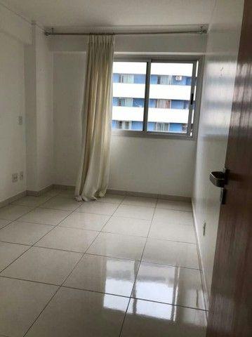 Apartamento 1Q aguas claras - Foto 3