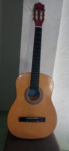 violao - Foto 2