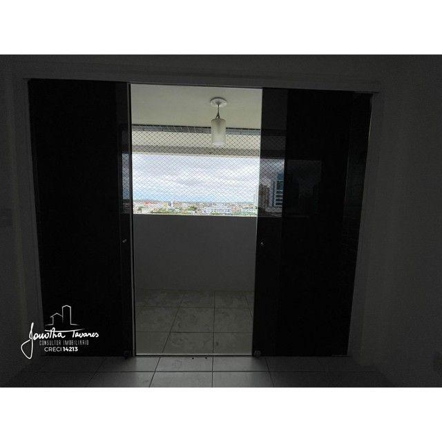 Vendo Apartamento no Monte Serrat em Caruaru. - Foto 11
