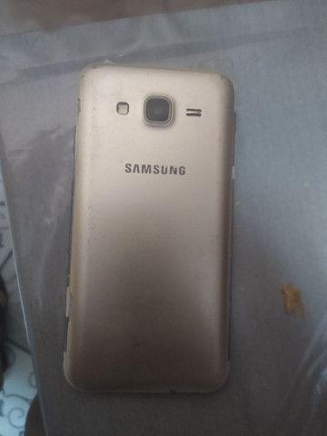 Samsung j5 - Foto 4