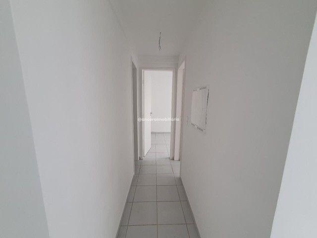 Apartamento para aluguel, 2 quartos, 1 vaga, Campo Grande - Recife/PE - Foto 5