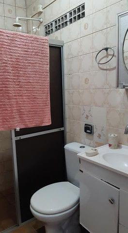 Atenção! Melhor Localização No Jordão! Casa De Esquina Espaçosa - Foto 20