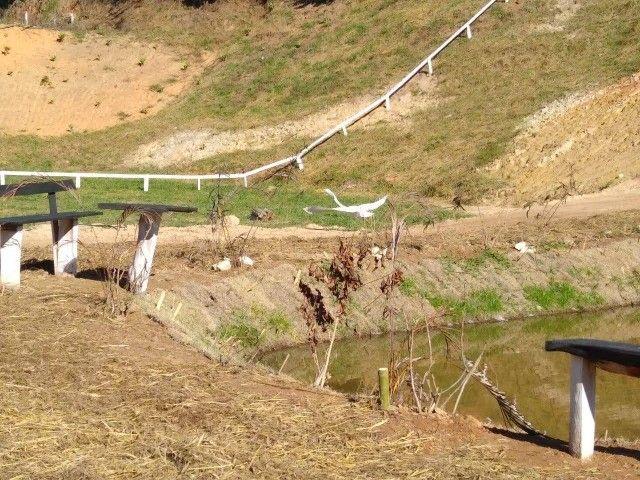 Charmosas Chácaras em  Piranguçu-MG - Foto 11