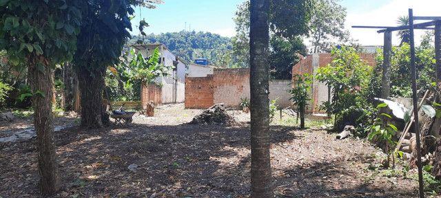 Terreno Plano Pereque Parque Mambucaba 75.000,00 350M² - Foto 9