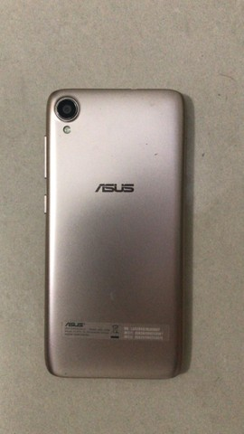 Celular Zen Fone Live L2 - Foto 2