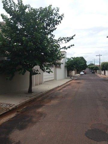 Casa a Venda em Tupi Paulista SP. - Foto 17