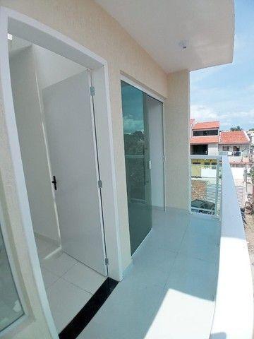 Apartamento novíssimo em Porto de Galinhas- Área urbana - Oportunidade!! - Foto 15