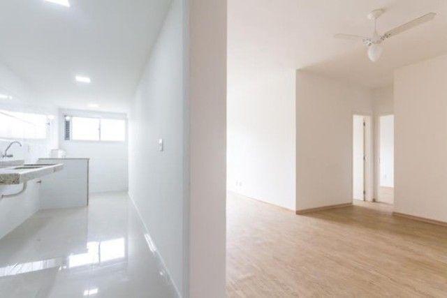 LN - Imperdível oportunidade de Apartamento - Foto 5