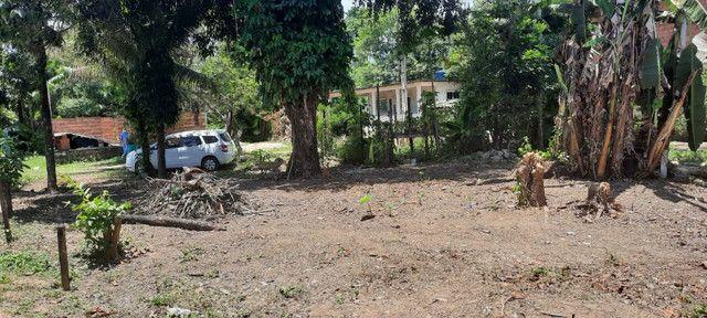 Terreno Plano Pereque Parque Mambucaba 75.000,00 350M² - Foto 14