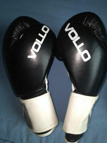 Acessório pra treino lutas - Foto 6