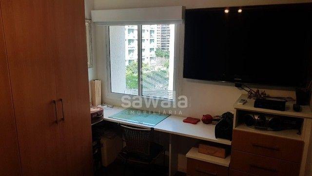 Apartamento 3 quartos a venda Américas Park Barra da Tijuca. - Foto 11