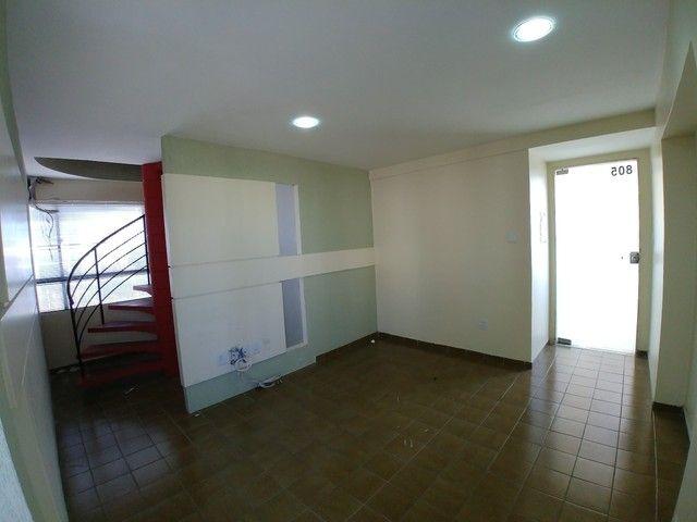 Sala à venda, 2 vagas, Espinheiro - Recife/PE - Foto 4