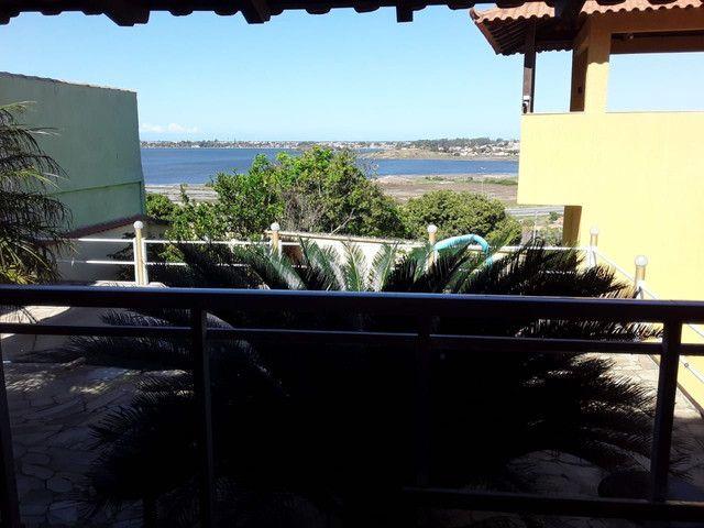 R5 Lindíssima Casa em Cabo Frio/RJ.<br><br> - Foto 3