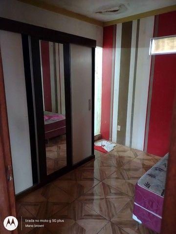 Aluga-se casa em Serrinha - Foto 8