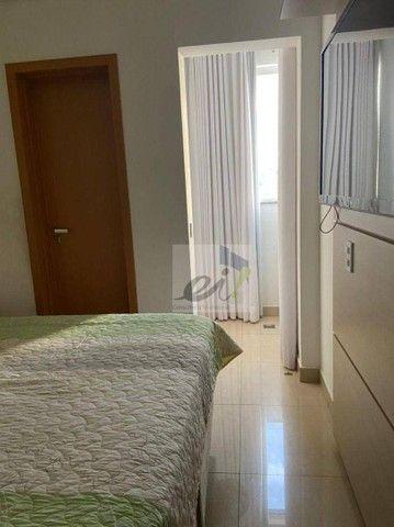 Belo Horizonte - Apartamento Padrão - Santa Rosa - Foto 9