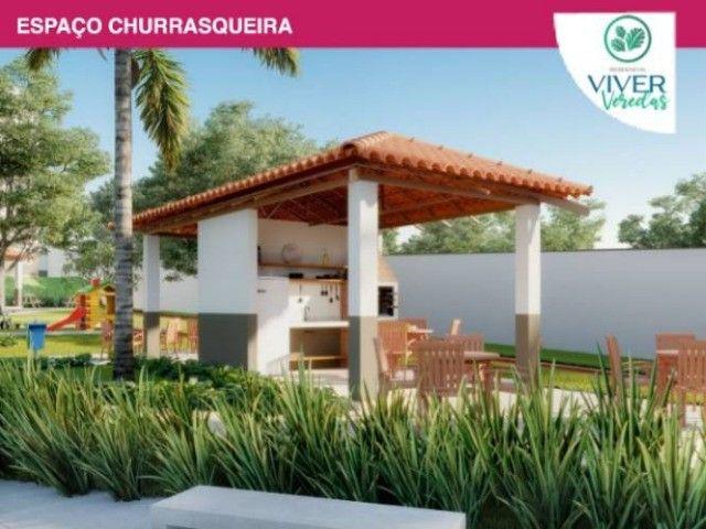 AM-Lançamento Viver Veredas 2021 - Foto 6