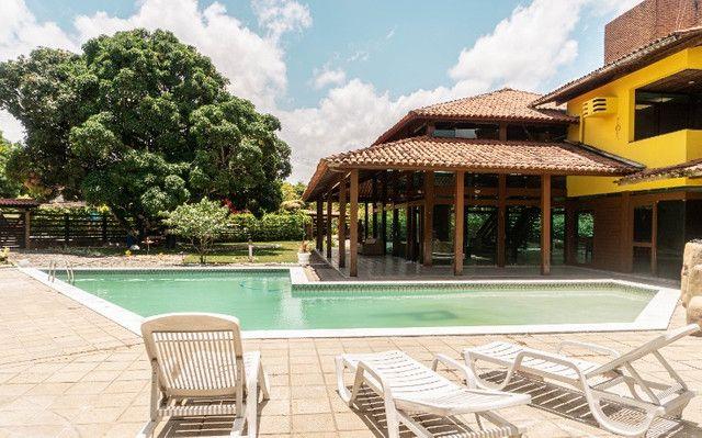 Casa Luxuosa Incrível em Aldeia | Oficial Aldeia Imóveis - Foto 2