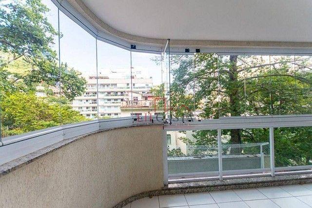 Niterói - Apartamento Padrão - Charitas - Foto 5