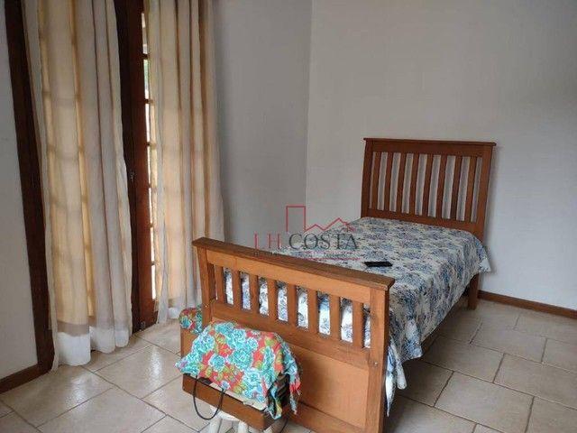 Niterói - Casa Padrão - Itaipu - Foto 14