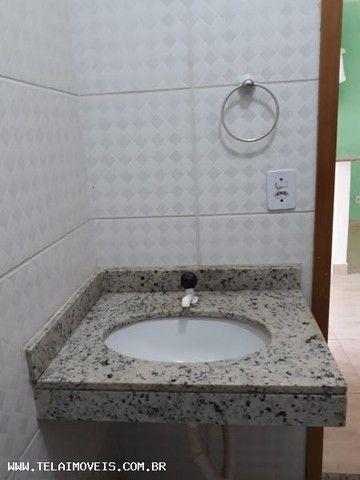 Casa para Venda em Aparecida de Goiânia, Cidade Vera Cruz, 3 dormitórios, 1 suíte, 2 banhe - Foto 12