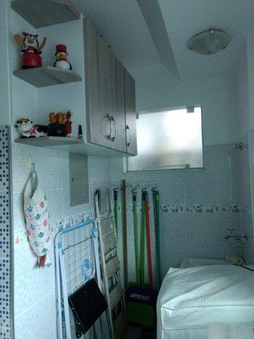 Apartamento à venda, em Condomínio fechado- CÓD: 020_JL - Foto 9